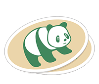 oval-stickers